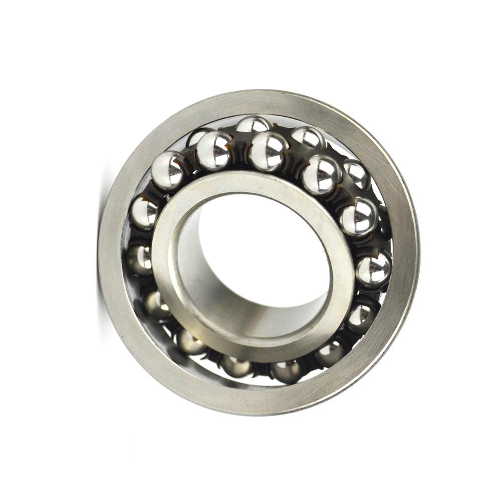 5204 5205 5206 5207 5208 5209 Double Row Ball Bearing