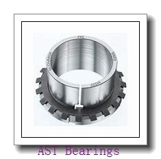 AST AST090 27060 plain bearings