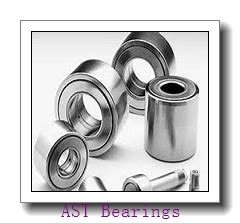 AST F5-12M thrust ball bearings