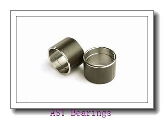 AST GAC30T plain bearings