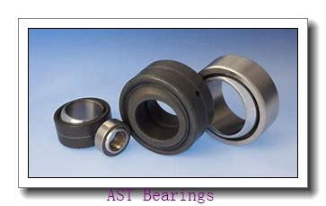 AST ASTT90 F10080 plain bearings
