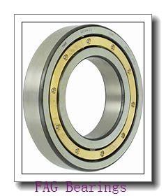 FAG 22264-E1A-MB1 spherical roller bearings