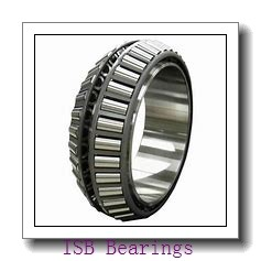ISB 22352 spherical roller bearings