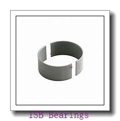 ISB 51138 M thrust ball bearings