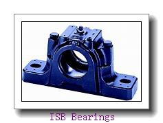ISB EB1.25.1255.200-1STPN thrust ball bearings