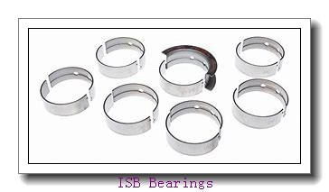ISB 23068 spherical roller bearings