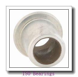 ISO NUP328 cylindrical roller bearings