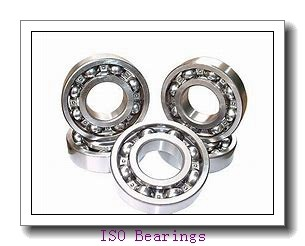 ISO 23080W33 spherical roller bearings