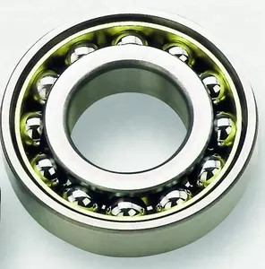 FAG 7217-B-XL-TVP-UO Air Conditioning Magnetic Clutch bearing