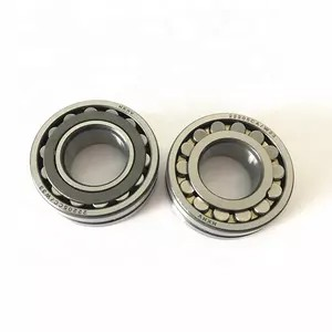 SKF F-809030.05 Air Conditioning Magnetic Clutch bearing