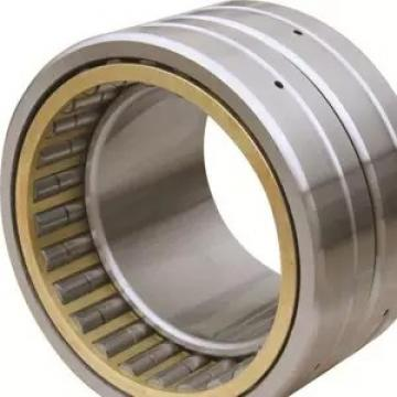 Loyal HR30306CN air conditioning compressor bearing