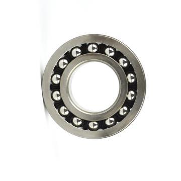 5205 5206 5207 5208 5209 Double Row Ball Bearing