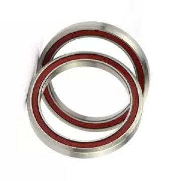 Bearing Original Timken Auto Motorcycle Spare Parts Tapered Roller Bearing Taper Roller Bearing (30203 30204 30205 30203 30207 30208 30209 30210 30211 30212)