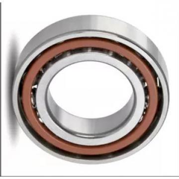 Distributor SKF NSK Timken Koyo Wheel Hub Auto Agricultural Machinery Bearing 30210 30212 30214 Taper Roller Bearing