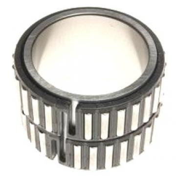 INA 712056810 needle roller bearings