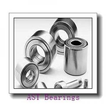 AST 6217ZZ deep groove ball bearings
