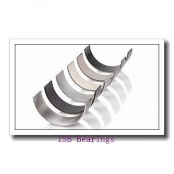 ISB TAPR 460 N plain bearings