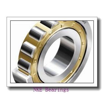 NKE NJ2244-E-MPA cylindrical roller bearings