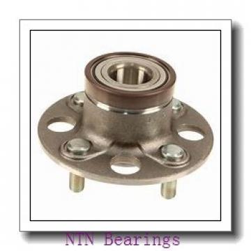 NTN 6330Z deep groove ball bearings