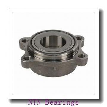NTN 7930CDB+50/GNP5 angular contact ball bearings