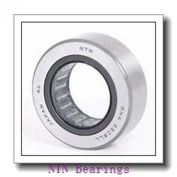NTN NN3064K cylindrical roller bearings