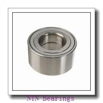 NTN CRI-2301 tapered roller bearings