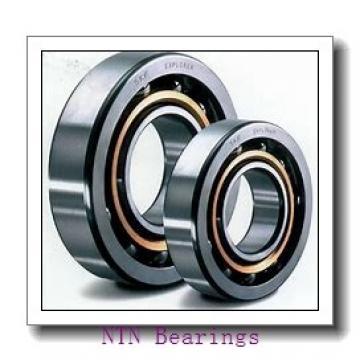 NTN 6918LLU deep groove ball bearings