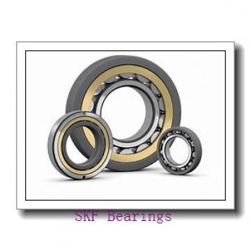 SKF PCMF 202315 E plain bearings