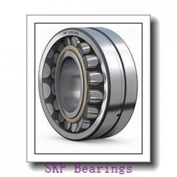 SKF 510/800 F thrust ball bearings