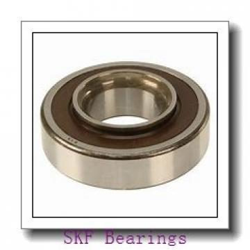 SKF 7328 BGAM angular contact ball bearings