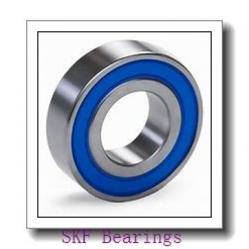 SKF 30236J2 tapered roller bearings