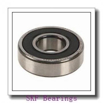 SKF 628/9-Z deep groove ball bearings