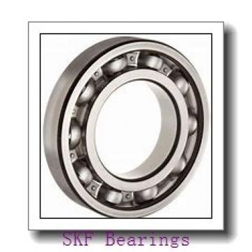 SKF C2220 cylindrical roller bearings