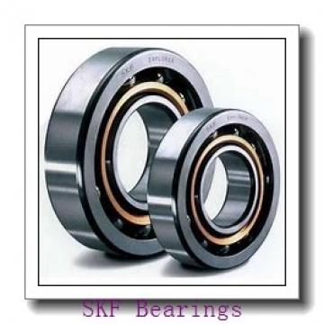 SKF NJ 240 ECML thrust ball bearings