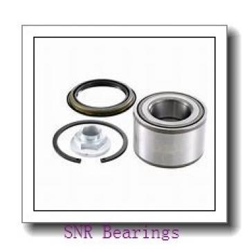 SNR UCPH204 bearing units