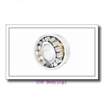 SNR XTGB40485.P angular contact ball bearings