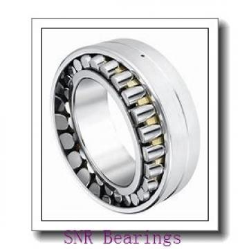 SNR MLE71914CVUJ74S angular contact ball bearings