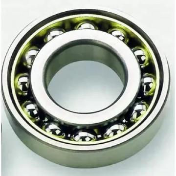 NSK 45TKD07 air conditioning compressor bearing