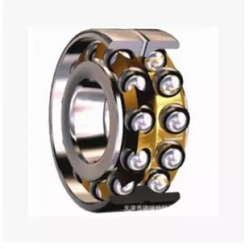Loyal BVN-7107 B air conditioning compressor bearing