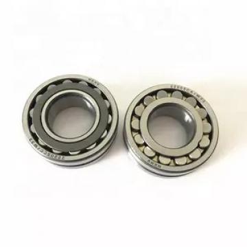 HYZ U399 39*73*18/22 air conditioning compressor bearing