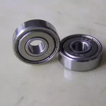 Loyal TR0607J-1 air conditioning compressor bearing