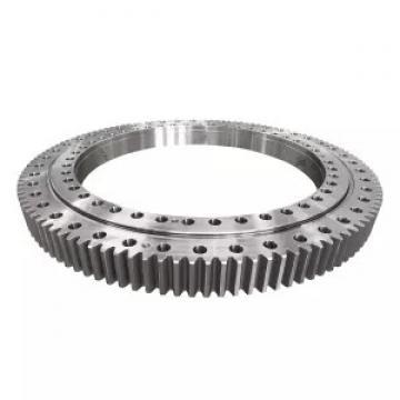110 mm x 200 mm x 38 mm  FAG QJ222-N2-MPA Air Conditioning Magnetic Clutch bearing