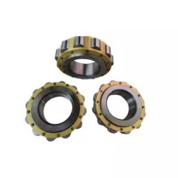 Loyal BVN-7102B air conditioning compressor bearing