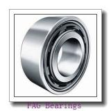 FAG 24026-E1-K30 spherical roller bearings