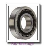 FAG 543806 deep groove ball bearings