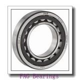 FAG 3207-BD angular contact ball bearings