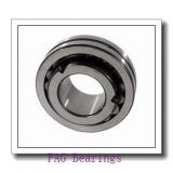 FAG HCB7220-C-T-P4S angular contact ball bearings