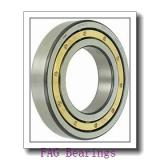 FAG 22264-E1A-MB1 spherical roller bearings