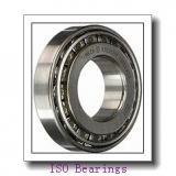 ISO UC215 deep groove ball bearings
