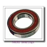 NACHI 6808ZENR deep groove ball bearings